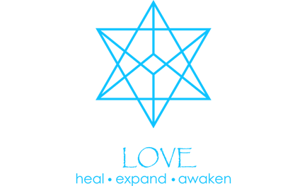 Tantra Love Coach