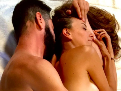 5 Steps to Owning Your Jealousy in Relationships